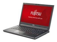 fujitsu at foran computers