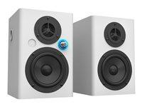 speakers sp1200p