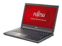 fujitsu at foran computers
