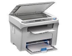 pantom printer